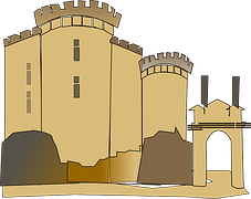 bastille-154432__180